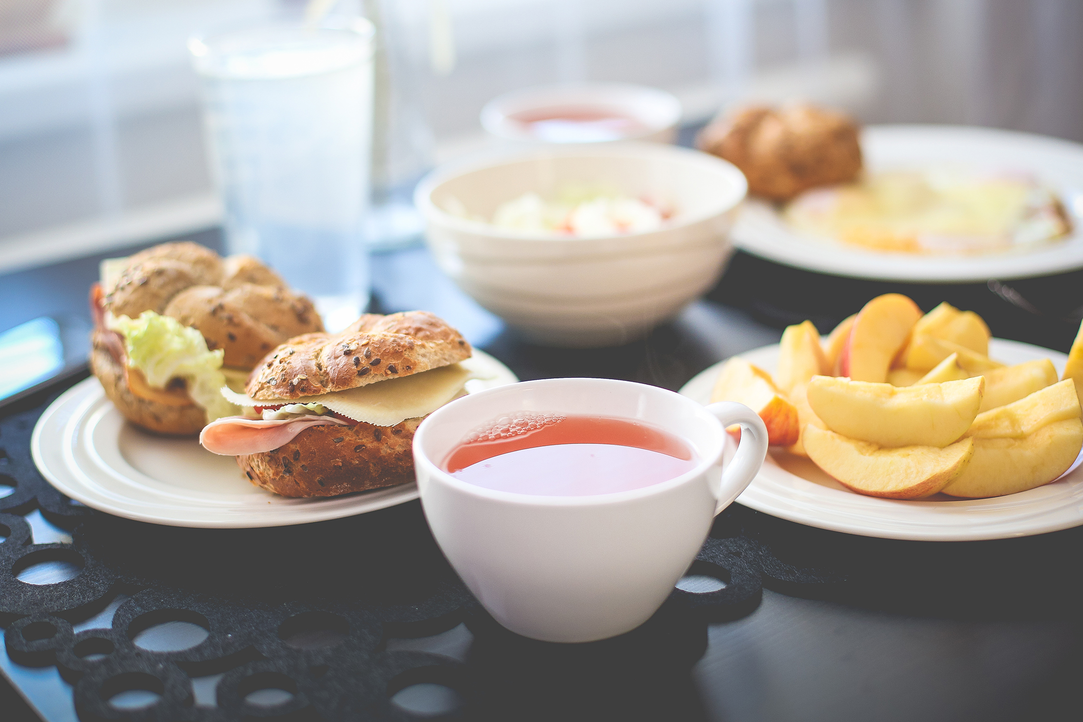 fresh-healthy-morning-breakfast-picjumbo-com