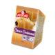 Choc-Croissant sin gluten de Proceli