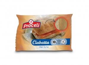 ciabatta-hornear-y-comer-proceli-sin-gluten
