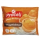 magdalenas3-sin- gluten-proceli
