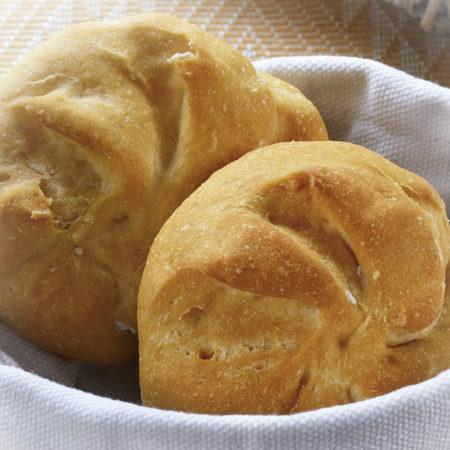PANINI sin gluten de Proceli