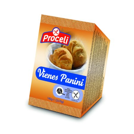 vienes-panini-sin-gluten-proceli