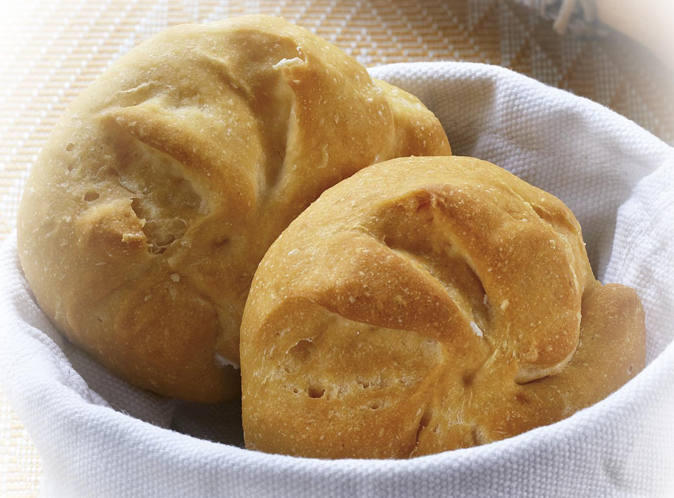 VIENES PANINI gluten-free from Proceli