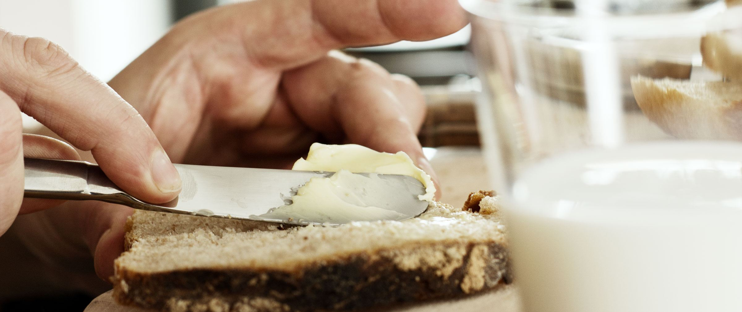 aprende con Proceli sin gluten