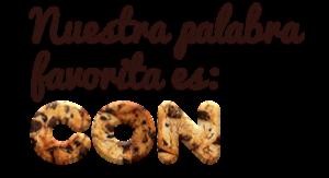 con y sin gluten de Proceli