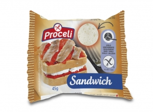 sandwich-sin-gluten-de-proceli-riquisimo