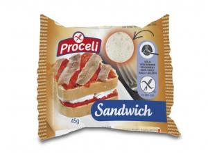 sandwich-sin-gluten-proceli-riquisimo