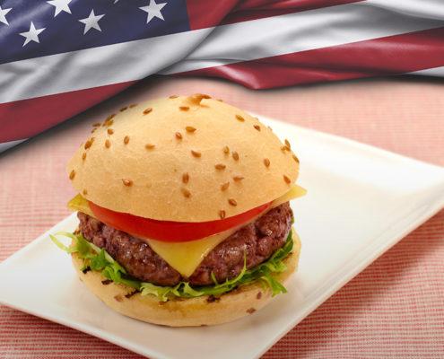 Pan Burger XL-sin-gluten-proceli