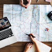 Proceli - Diccionario celíaco para salir de viaje al extranjero