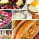Ideas de consumo de productos libres de gluten de Proceli