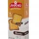Biscotes Proceli gluten free
