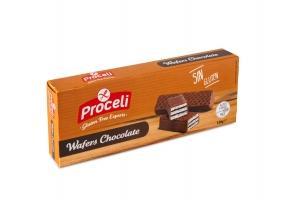 chocolate wafers sin gluten