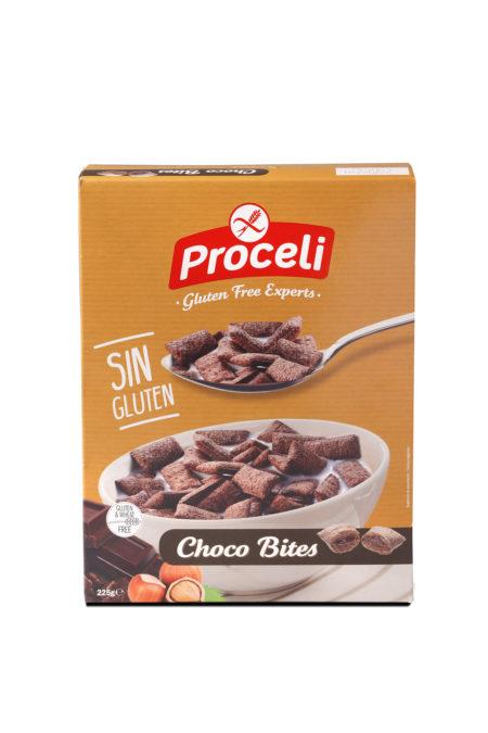 choco_bites_sin_gluten_Proceli