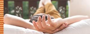 PROCELI - Me han diagnosticado celiaquía y sé cómo llevarlo