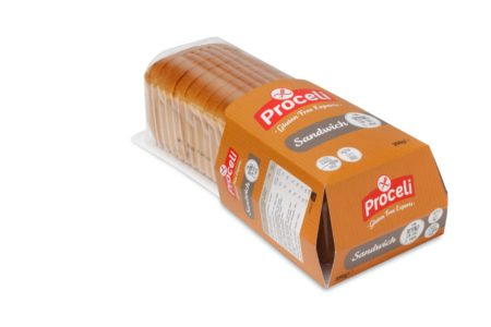 sandwich_sin_gluten_proceli