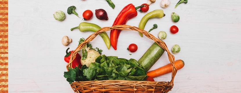 PROCELI - ¿Qué ingredientes complementan una dieta sin gluten?