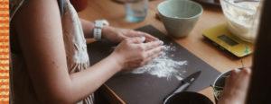 Recetas-saludables-harina-Basic-Mix