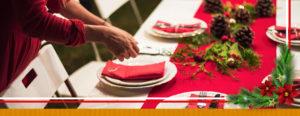 PROCELI - Las recetas sin gluten más deliciosas para estas navidades